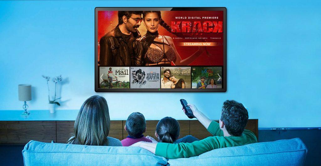 the online movies com